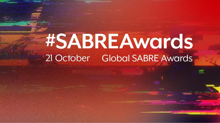 Global SABRE Awards