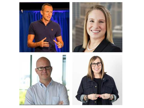 PRovoke North America Explores Purpose, Integration & ROI with Comms Leaders