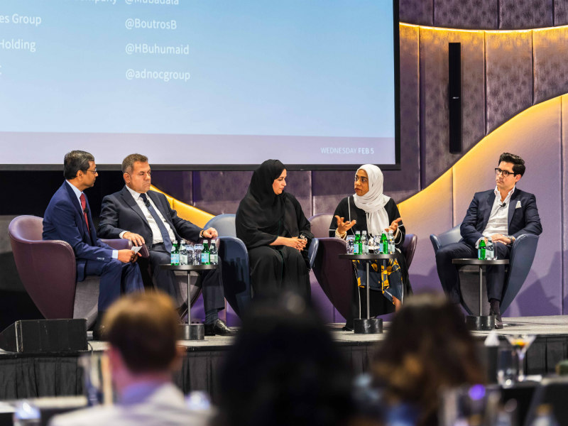PRovoke MENA: How UAE Companies Have Adapted To The Global Stage