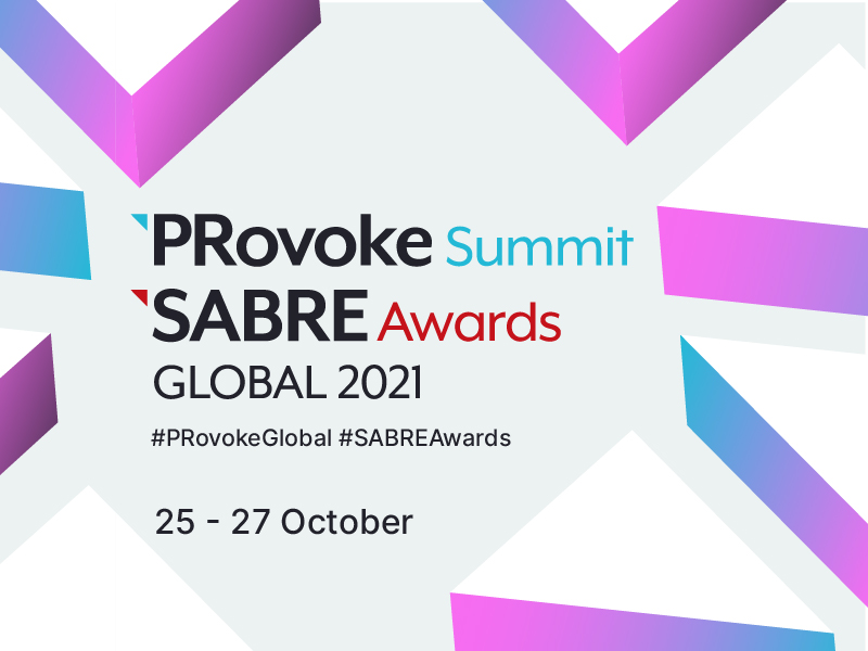 PRovoke Global Summit Marks 10th Anniversary With October 25-27 Event