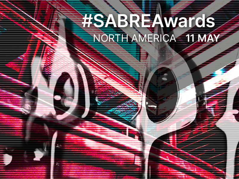 North American SABRE Tickets On Sale Now