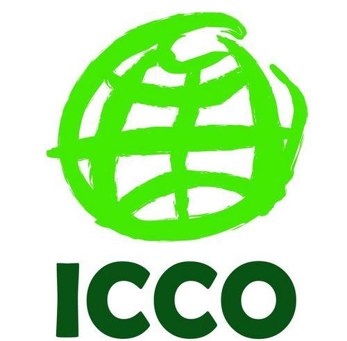 ICCO square