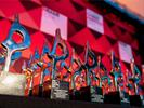 SABRE Awards Deadline Just One Week Away