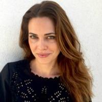 Elodie MONCHICOURT-LECUYER EMEA