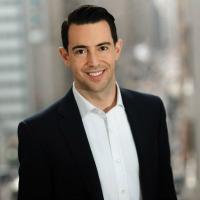 Nathan_Friedman NA