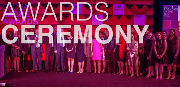 sabre-awards-ceremony-images.jpg