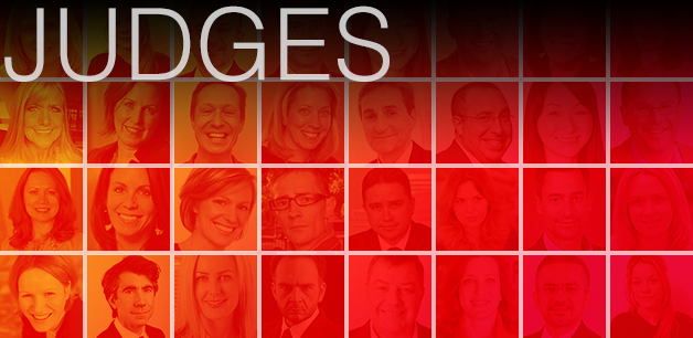 sabre-awards-judges2