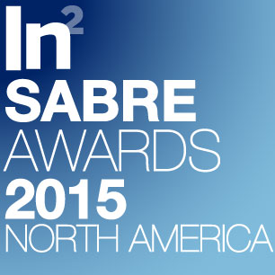 sabre-awards-in2square