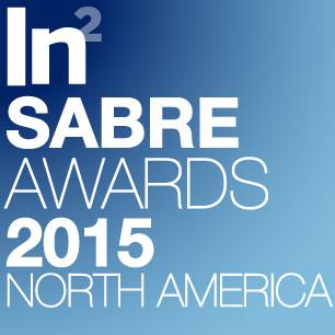 sabre-awards-in2square