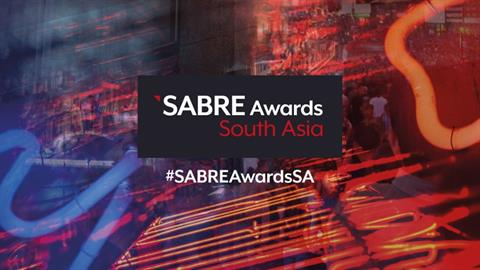 Vicks & MSL Take Top Honours At 2020 South Asia SABRE Awards