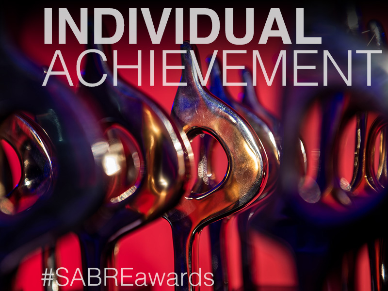 Gary Sheffer, Rob Flaherty, Marian Salzman To Receive Individual Achievement SABRE Awards