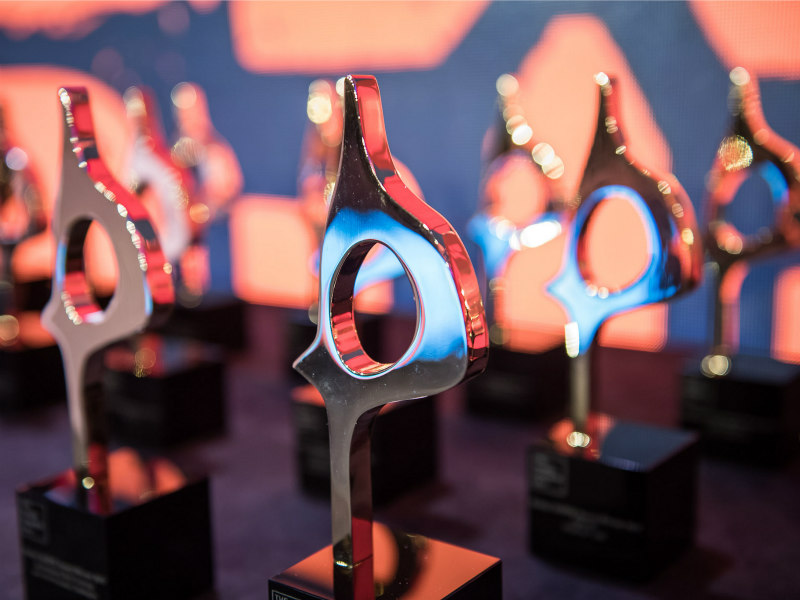 North American And EMEA SABRE Awards Final Deadline Extended: February 14