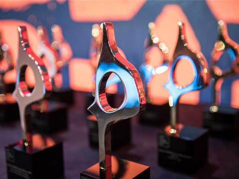 Dentsu Leads 2018 Asia-Pacific SABRE Awards Finalists