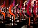 North American And EMEA SABRE Awards Categories And Deadlines Announced