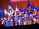 EMEA SABRE Shortlist Announced; Golin Leads With 15 Finalists