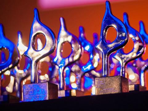2015 In2 SABRE Awards — The Shortlist