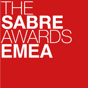 SABRE Awards EMEA 2015