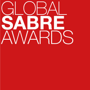 Global SABRE Awards 2015