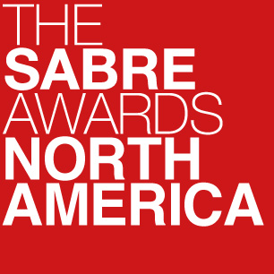 SABRE Awards North America 2021